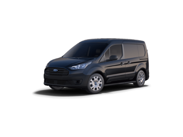 New Ford cars, trucks, and SUVs 2019 Ford Transit Connect XL Van Cargo Van for sale near you in Braintree, MA
